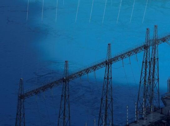 越南与澳大利亚分享水务行业发展经验