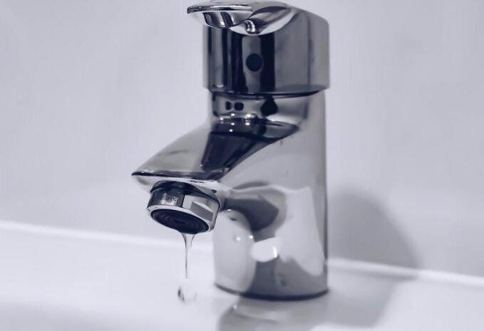 学生呼吁探索肯塔基州的重要水资源